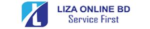 LIZA ONLINE BD